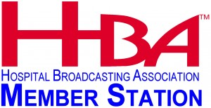 hba_member_station_bottom