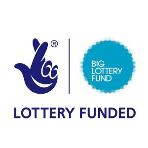 4x4 Lottery Fund