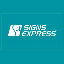 5x5-Signs-Express