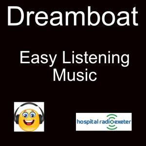 Dreamboat