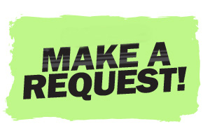 Request Show