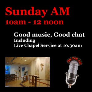 Sunday AM