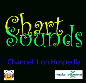 Chart Sounds
