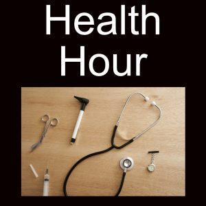 Health Hour