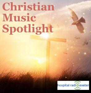 Christian Music Spotlight